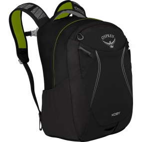 Kids Koby 20 Rucksack from Osprey