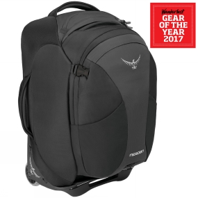 Meridian 60 Travel Pack from Osprey