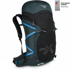Mutant 38 Rucksack from Osprey