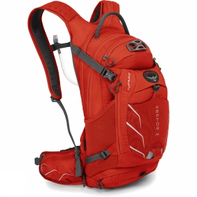 Raptor14 Hydration Pack from Osprey