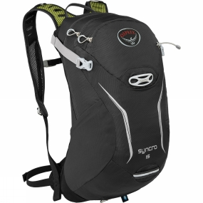 Syncro 15 Rucksack from Osprey