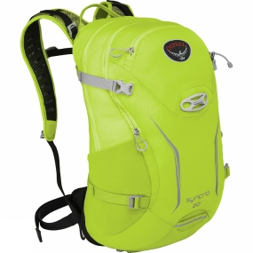 Syncro 20 Rucksack from Osprey