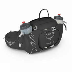 Talon 6 Lumbar Pack from Osprey