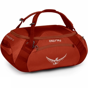 Transporter 40 Duffel Bag from Osprey