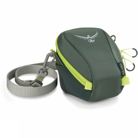 Ultralight Camera Bag Large from Osprey