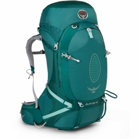 Womens Aura AG 65 Rucksack from Osprey