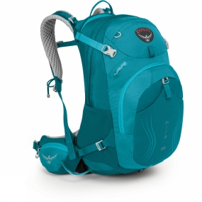 Womens Mira AG 26 Rucksack from Osprey