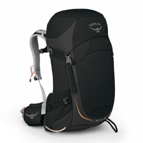Womens Sirrus 26L from Osprey