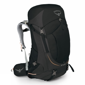 Womens Sirrus 50L Rucksack from Osprey