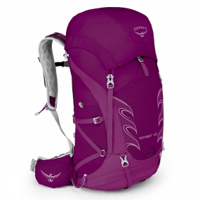 Womens Tempest 40L Backpack from Osprey