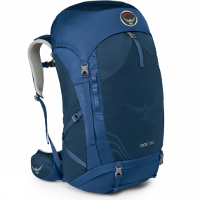 Youths Ace 50 Rucksack from Osprey