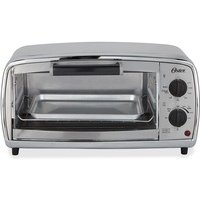 Oster Sunbeam Toaster Oven from Oster