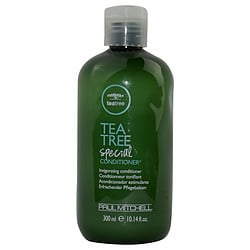 PAUL MITCHELL by Paul Mitchell TEA TREE SPECIAL INVIGORATING CONDITIONER 10.14 OZ for UNISEX from PAUL MITCHELL