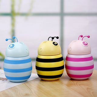 Bee USB Mist Humidifier from PIPPA