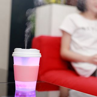 Cup USB Humidifier from PIPPA