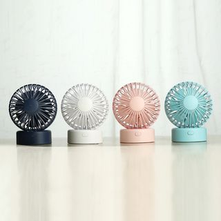 Desktop USB Fan from PIPPA