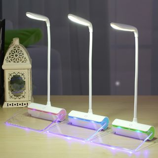 USB Desk Lamp from PIPPA