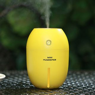 USB Humidifier from PIPPA