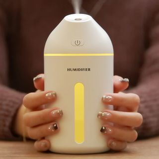 USB Mini Humidifier from PIPPA