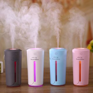 USB Mist Humidifier from PIPPA