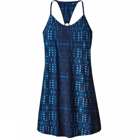 Womens Edisto Dress from Patagonia