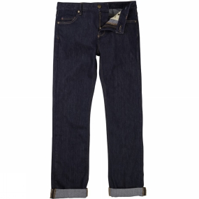Womens Straight Jeans from Patagonia