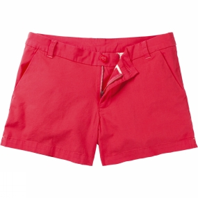 Womens Stretch All-Wear Shorts from Patagonia
