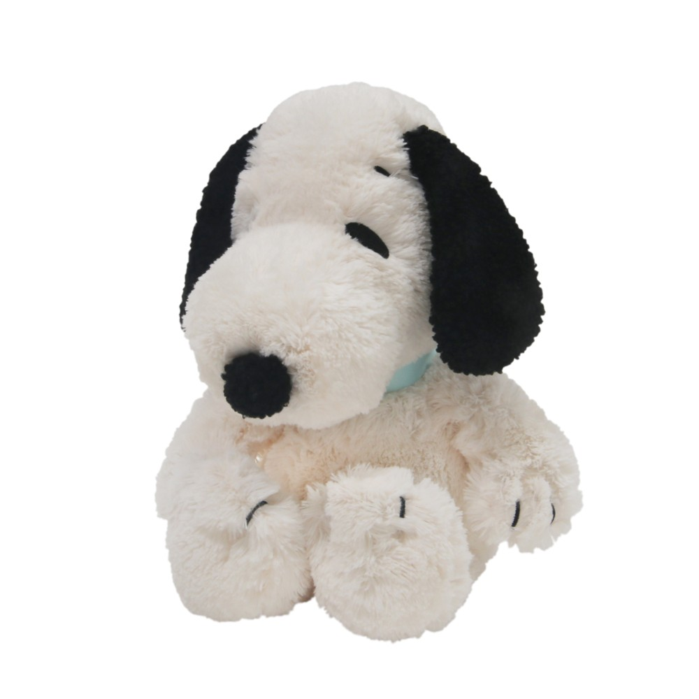 Peanuts Snoopy Plush - White from Peanuts