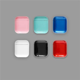 AirPods Earphone Case Protection Cover from Phone in the Shell