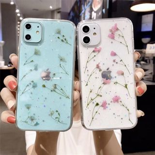 Printed Case - iPhone 11 / 11 Pro / 11 Pro Max / XS MAX / XR / XS / X / 8 Plus / 8 / 7 Plus / 7 / 6S Plus / 6S from Phone in the Shell