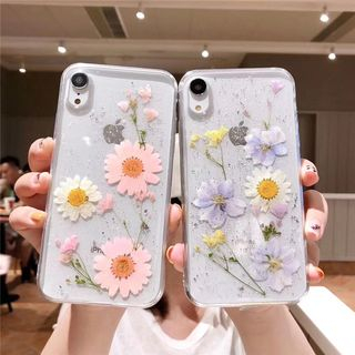 Printed iPhone 6S / 6S Plus / 7 / 7 Plus / 8 / 8 Plus / X / XS / XR / XS MAX Case from Phone in the Shell