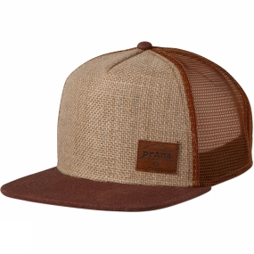 Darrius Trucker Hat from PrAna