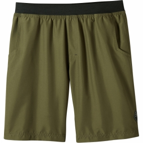 Men's Mojo Short from PrAna