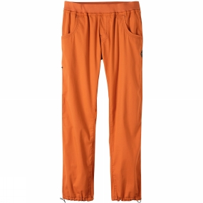 Men's Zander Pants from PrAna