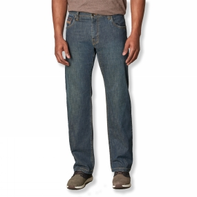 Mens Axiom Jeans from PrAna