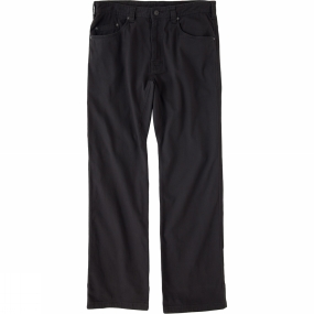 Mens Bronson Pants from PrAna