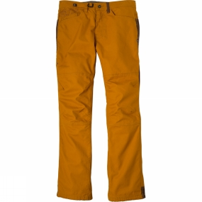 Mens Continuum Pants from PrAna
