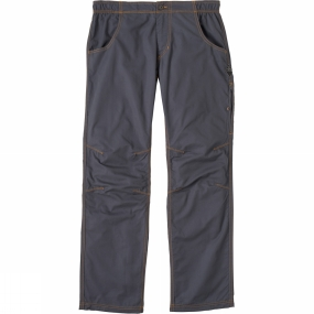 Mens Ecliptic Pants from PrAna