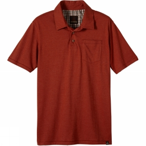Mens Marco Polo from PrAna