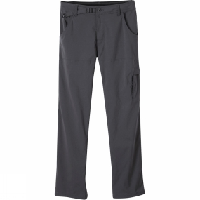 Mens Stretch Zion Pants from PrAna