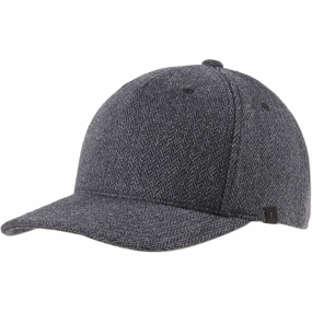 Topenga Ball Cap from PrAna