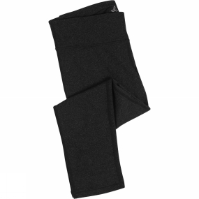 Womens Ashley Capri Leggings from PrAna