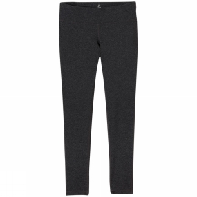 Womens Ashley Leggings from PrAna