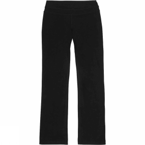 Womens Audrey Pants from PrAna