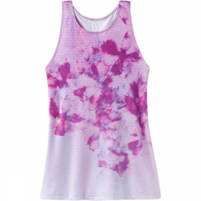 Womens Boost Printed Top from PrAna