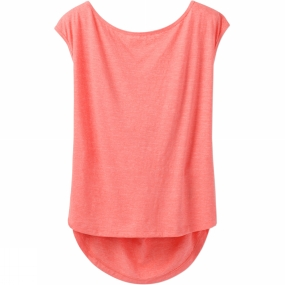 Womens Constance Top from PrAna