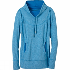 Womens Ember Top from PrAna