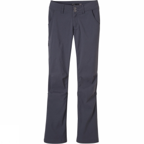 Womens Halle Pants from PrAna