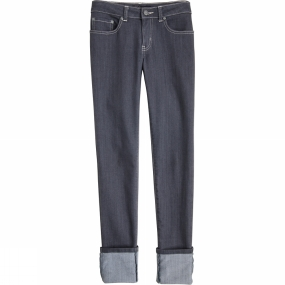 Womens Kara Jeans from PrAna
