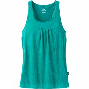 Womens Mika Top from PrAna